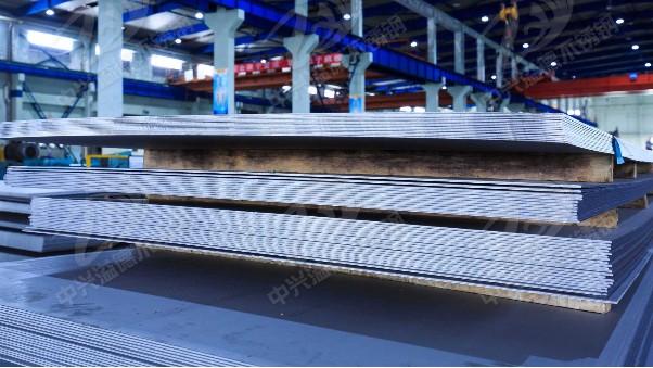 316l不锈钢板厚度国家标准