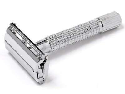 超高碳马氏体不锈钢成功研发,酒钢功不可没,剃须刀实现自给自足