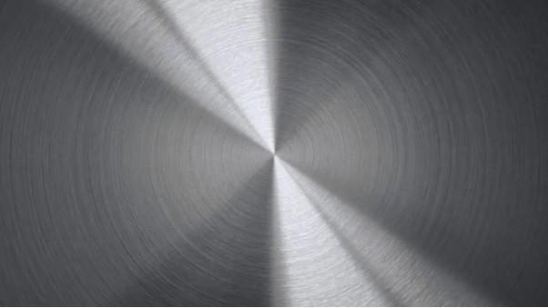 304L不锈钢厂家分享不锈钢的制造方法