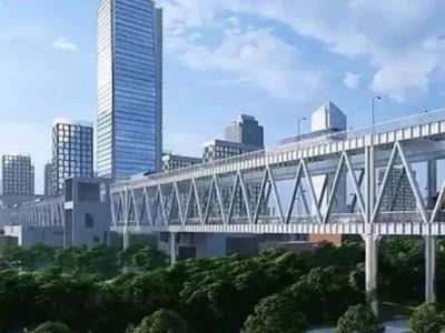 用304L不锈钢建造高速公路、桥梁,你认为是异想天开吗?