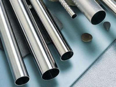 304L不锈钢管是如何生产出来的?(附视频)