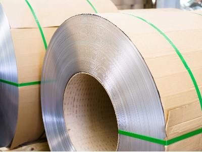 你知道清洁保养304L不锈钢的正确方法么?