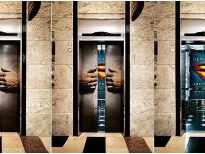 浅述电梯用304L不锈钢板材表面加工工艺
