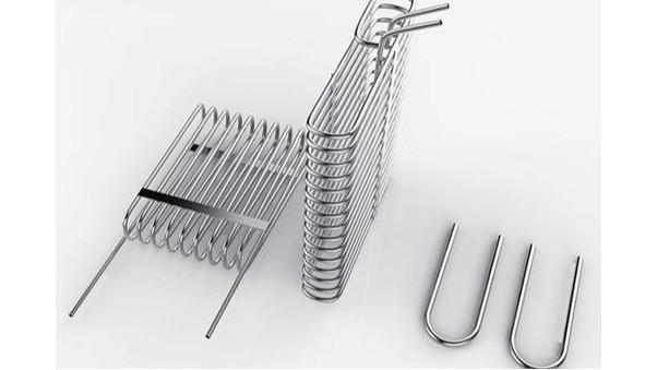 无锡中兴溢德告诉你304L不锈钢换热管有什么特点?用在哪儿?