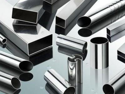 美国ASTM不锈钢标准