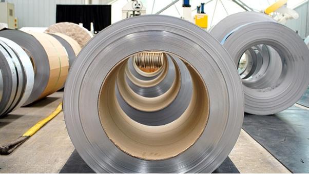 中兴溢德为您解答什么是SUS304L不锈钢?