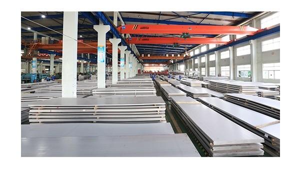 不锈钢板热轧板常见问题
