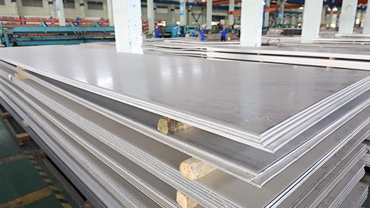 不锈钢板 (3)
